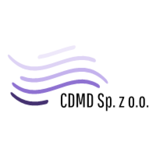logo-cdmd